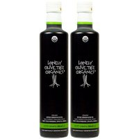 2-Pack Lonely Olive Tree Extra Virgin Olive Oil, 500ml