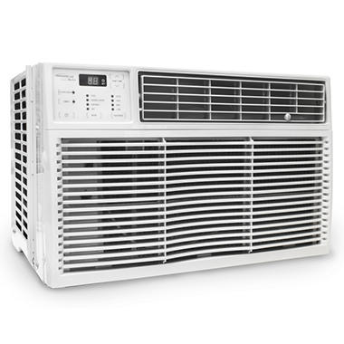 Soleus Air 25000 BTU Window Air Conditioner with Energy Star