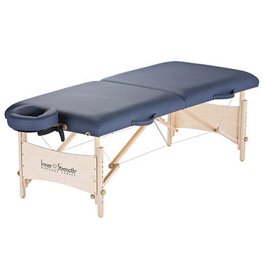 Earthlite Inner Strength Element Massage Table - 30