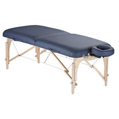 Earthlite Inner Strength E*2 Massage Table Package