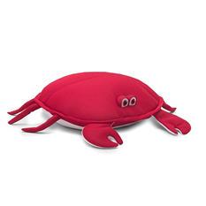 Big Joe Crab Pool Petz Standard