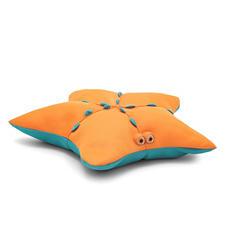 Big Joe Starfish Pool Petz Standard
