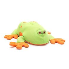 Big Joe Frog Pool Petz