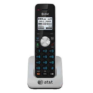 AT&T TL90071 Accessory Handset
