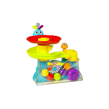 Playskool® Explore n' Grow™ Busy Ball Popper™