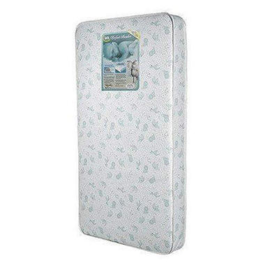 Serta Perfect Slumber Crib Mattress