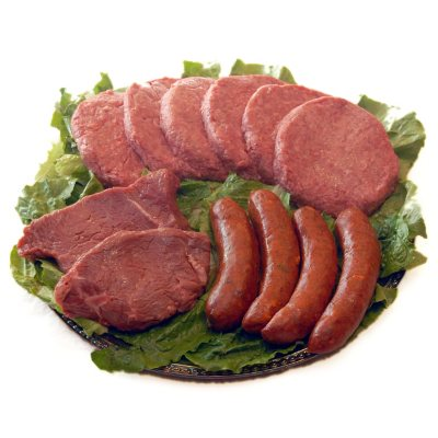 Samsclub Com Credit >> Organic & Specialty Meat - Sam's Club
