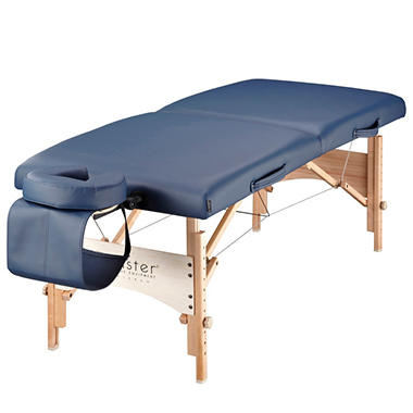 Master Vista Massage Table - 28""