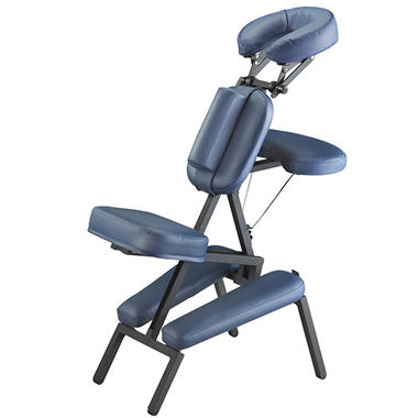 Professional Massage Portable Chair