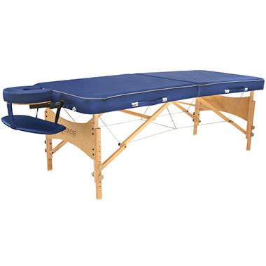 Master Massage Professional Massage Table Package - 30