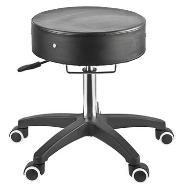 SpaMaster Essentials Adjustable Massage Stool