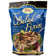 Aurora Natural Salad Fixins - 22 oz.