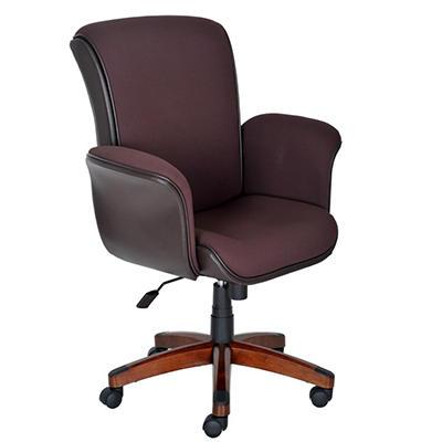 Thomasville - Geneva Desk Chair