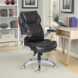Wellness By Design Active Lumbar Chair, Select Color
