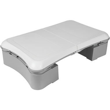 CTA White Aerobic Step for the Wii Fit Balance Board?