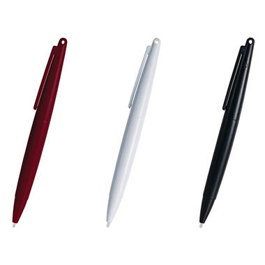 CTA Jumbo Touch Pen Set for the Nintendo DSi XL