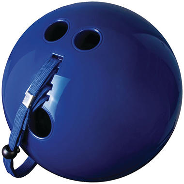 CTA Bowling Ball for the Xbox 360 Kinect