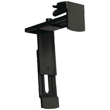 CTA Adjustable Camera Mounting Clip for the PlayStation Move Eye