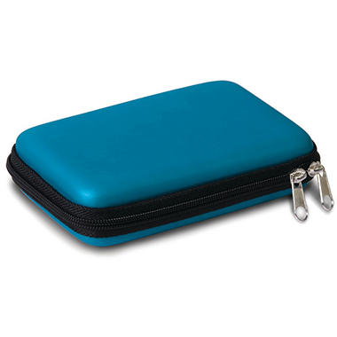 CTA EVA Travel Case for the Nintendo 3DS™ - Various Colors