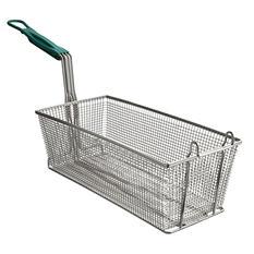 """FMP Fry Basket (17.125"""" x 8.33"""" x 6"""")"""