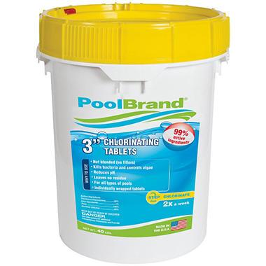 PoolBrand 3