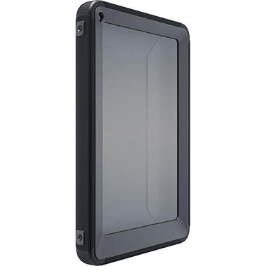 OtterBox Defender Series for the Amazon Kindle Fire - Black