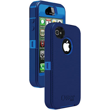 OTTERBOX DEFENDER IPHONE 4 / 4S