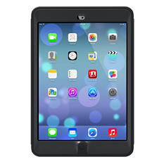 OtterBox iPad mini Defender - Black