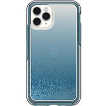 Otterbox Symmetry Series Case for iPhone 11 Pro, We'll Call Blue