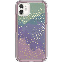 Otterbox Symmetry Series Case for iPhone 11, Wish Way Now