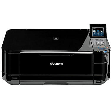 Canon 4502B017 Wireless Inkjet Printer