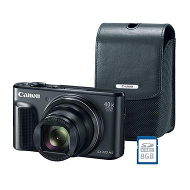 Shop Sam's Club for big savings on cameras and camcorders today. From SLRs to point-and-shoot, we carry a wide selection of the newest technology.