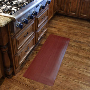 HomeTrax Designs Comfort Style Mats, Various Sizes and Colors