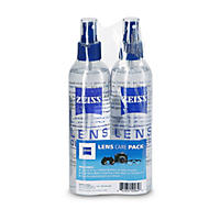 Zeiss Lens Cleanser (2 pk.)