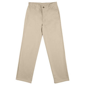 Arrow Boy's Pants (Assorted Colors)
