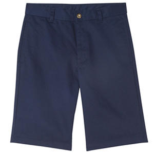 Arrow Boy's Shorts (Assorted Colors)