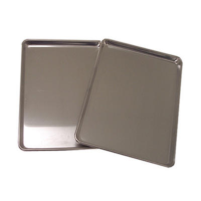 "Polar Ware 18"" x 26"" Baking Sheets (2 pk.)"