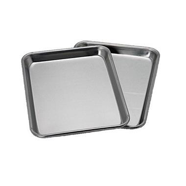 Polar Ware Quarter Size Sheet Pans - 2 pk.
