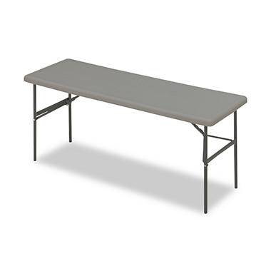 "Iceberg Indestruc-Tables Too"" 1200 Series"