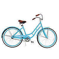 "26"" Huntington Women's Cruiser"