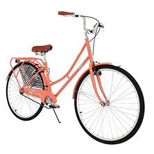 Columbia 700C Archbar Women's Bike
