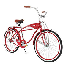 "26"" 1952 Mens Columbia Cruiser"