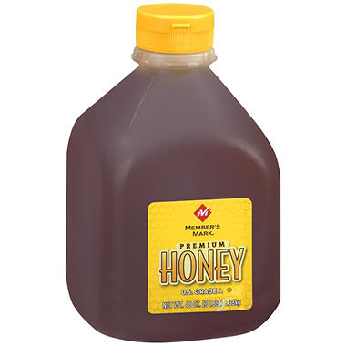 Member's Mark� Premium Honey - 48 oz.