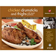 Member's Mark® Chicken Drumsticks and Thighs - 8 lbs.