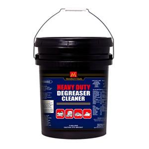 Member's Mark Heavy Duty Degreaser Cleaner - 128 oz.