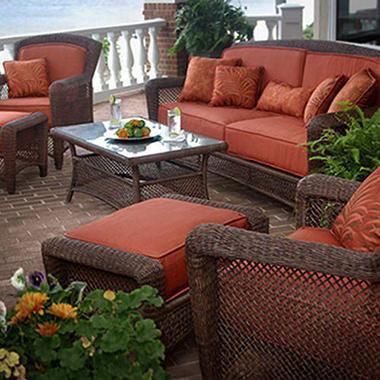 Sams Club Patio Furniture Clearance