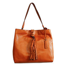 Women's Taro Hobo Handbag by Vince Camuto