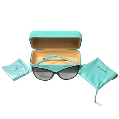 Tiffany & Co. Womens Sunglasses - TF40898B