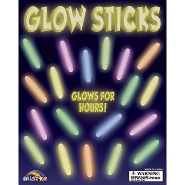 Glow Stix - 1