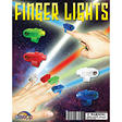 "Finger Lights - 2"" Capsules - 250 ct."